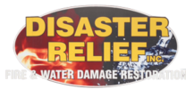 Disaster Relief
